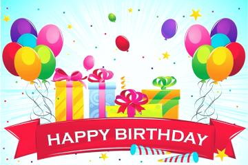 życzenia Na 40 Urodziny Krótkie I śmieszne Pomysły Na